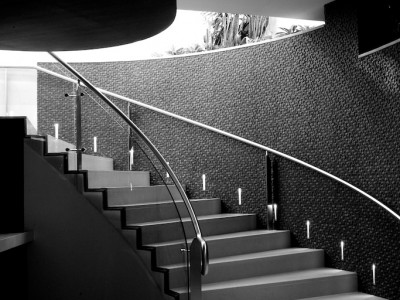 Architectural Photography Darling Park Sydney