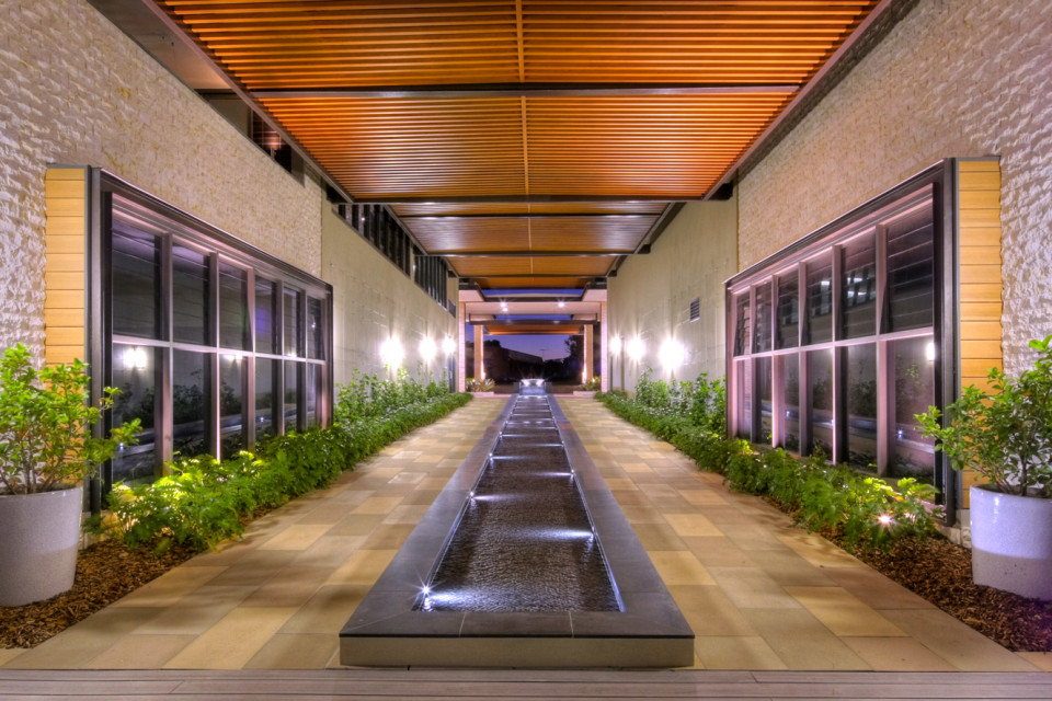 Architectural-Photographer-Sydney-Residential-A