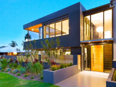Architectural Photography Sydney – Residential