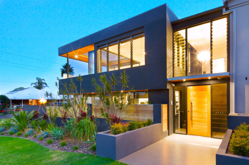 Architectural-Photographer-Sydney-Residential-AC
