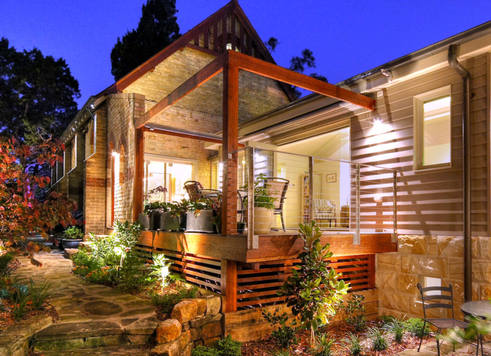 Architectural-Photographer-Sydney-Residential-O