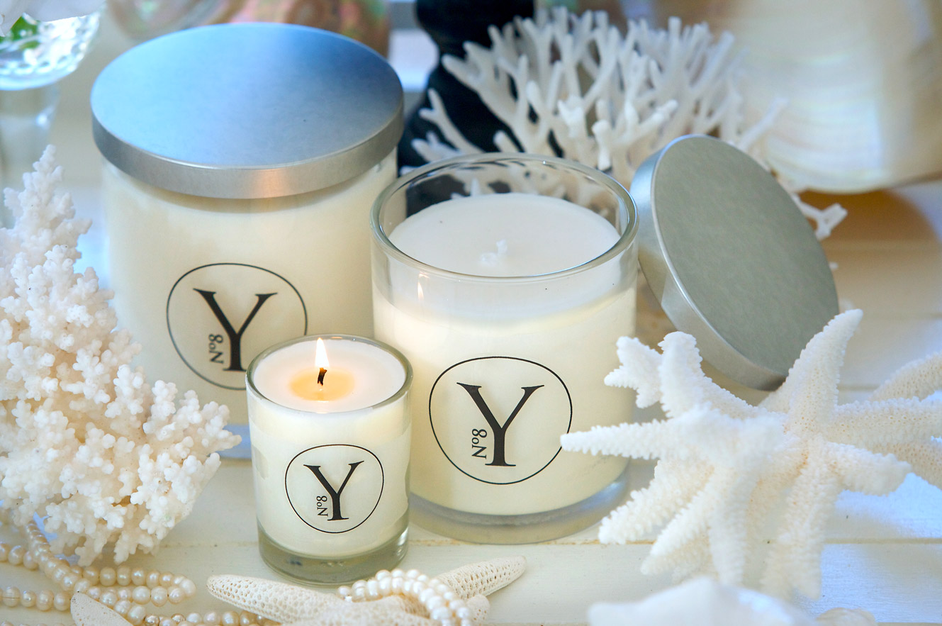 Product Photography Sydney – ID by Yvette